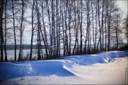 IMG 6274 185x123 Мартовские пейзажи, весна, март за окном