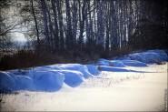 IMG 6275 185x123 Мартовские пейзажи, весна, март за окном