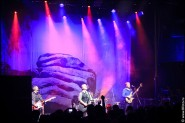 koncert chaif foto 2040 185x123 Фото и видео с концерта группы ЧайФ 2013, 20 лет альбому Дети гор