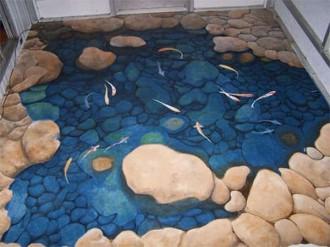 nalivnie 3d poly foto 2023 330x247 эпоксидные наливные полы 3d заливные купить фото для пола