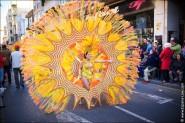 carnaval torrevieja 2014 foto 2005 185x123 Sigma AF 35mm f/1.4 DG HSM Canon EF    35 мм светосильный фикс от сигмы