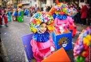 carnaval torrevieja 2014 foto 2008 185x126 Sigma AF 35mm f/1.4 DG HSM Canon EF    35 мм светосильный фикс от сигмы