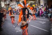 carnaval torrevieja 2014 foto 2027 185x123 Sigma AF 35mm f/1.4 DG HSM Canon EF    35 мм светосильный фикс от сигмы