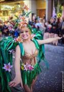 carnaval torrevieja 2014 foto 2033 125x180 Sigma AF 35mm f/1.4 DG HSM Canon EF    35 мм светосильный фикс от сигмы