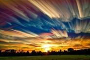 foto nebo photobank 2009 185x123 Необычные фотографии неба с большой выдержкой от Мэтта Маллоу