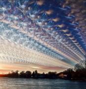 foto nebo photobank 2013 174x180 Необычные фотографии неба с большой выдержкой от Мэтта Маллоу