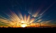 foto nebo photobank 2014 185x111 Необычные фотографии неба с большой выдержкой от Мэтта Маллоу