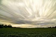 foto nebo photobank 2016 185x123 Необычные фотографии неба с большой выдержкой от Мэтта Маллоу