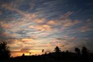 foto nebo photobank 2017 185x123 Необычные фотографии неба с большой выдержкой от Мэтта Маллоу