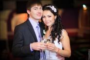 svadebnoe foto 106 185x123 Свадебная фотосъемка Оля и Максим