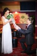 svadebnoe foto 110 120x180 Свадебная фотосъемка Оля и Максим