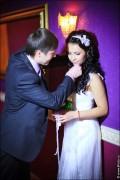 svadebnoe foto 121 120x180 Свадебная фотосъемка Оля и Максим