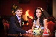 svadebnoe foto 128 185x123 Свадебная фотосъемка Оля и Максим