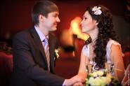 svadebnoe foto 129 185x123 Свадебная фотосъемка Оля и Максим
