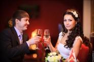 svadebnoe foto 132 185x122 Свадебная фотосъемка Оля и Максим