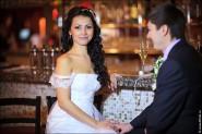 svadebnoe foto 138 185x123 Свадебная фотосъемка Оля и Максим