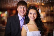 svadebnoe foto 139 185x123 Свадебная фотосъемка Оля и Максим
