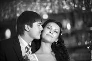 svadebnoe foto 141 185x123 Свадебная фотосъемка Оля и Максим