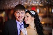 svadebnoe foto 142 185x123 Свадебная фотосъемка Оля и Максим