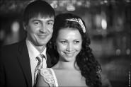 svadebnoe foto 143 185x123 Свадебная фотосъемка Оля и Максим
