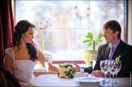 svadebnoe foto 145 185x123 Свадебная фотосъемка Оля и Максим