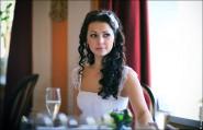 svadebnoe foto 146 185x119 Свадебная фотосъемка Оля и Максим