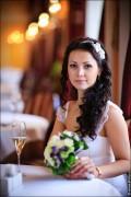 svadebnoe foto 151 120x180 Свадебная фотосъемка Оля и Максим