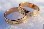 svadebnoe foto 164 185x121 Свадебная фотосъемка Оля и Максим