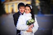 svadebnoe foto 172 185x123 Свадебная фотосъемка Оля и Максим