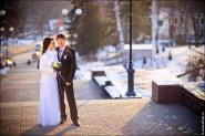 svadebnoe foto 175 185x123 Свадебная фотосъемка Оля и Максим