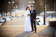 svadebnoe foto 177 185x123 Свадебная фотосъемка Оля и Максим