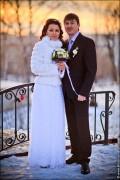 svadebnoe foto 179 120x180 Свадебная фотосъемка Оля и Максим
