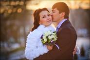 svadebnoe foto 180 185x123 Свадебная фотосъемка Оля и Максим