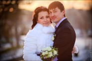 svadebnoe foto 182 185x123 Свадебная фотосъемка Оля и Максим