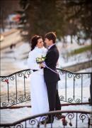 svadebnoe foto 183 130x180 Свадебная фотосъемка Оля и Максим