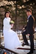 svadebnoe foto 184 120x180 Свадебная фотосъемка Оля и Максим