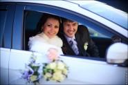 svadebnoe foto 195 185x123 Свадебная фотосъемка Оля и Максим
