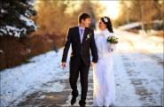 svadebnoe foto 27 185x121 Свадебная фотосъемка Оля и Максим