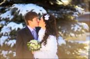 svadebnoe foto 28 185x123 Свадебная фотосъемка Оля и Максим