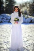 svadebnoe foto 40 120x180 Свадебная фотосъемка Оля и Максим