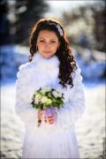svadebnoe foto 42 120x180 Свадебная фотосъемка Оля и Максим