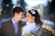svadebnoe foto 44 185x123 Свадебная фотосъемка Оля и Максим