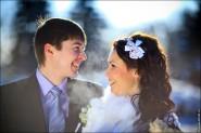 svadebnoe foto 45 185x123 Свадебная фотосъемка Оля и Максим