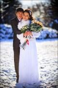 svadebnoe foto 46 120x180 Свадебная фотосъемка Оля и Максим