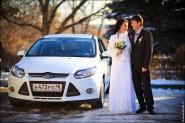 svadebnoe foto 5 185x123 Свадебная фотосъемка Оля и Максим
