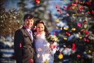 svadebnoe foto 60 185x123 Свадебная фотосъемка Оля и Максим