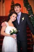 svadebnoe foto 71 120x180 Свадебная фотосъемка Оля и Максим