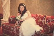 svadebnoe foto 75 185x124 Свадебная фотосъемка Оля и Максим