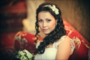 svadebnoe foto 76 185x123 Свадебная фотосъемка Оля и Максим