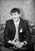 svadebnoe foto 79 123x180 Свадебная фотосъемка Оля и Максим